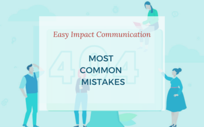4 things every new entrepreneur should know about communication